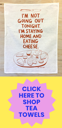 View Tea Towels in the Able And Game online shop