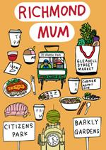 Richmond Mum