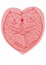 Love Cats